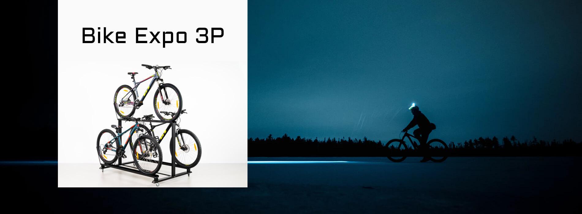 RTR_-_banner_-_Bike_Expo_3P_-_1900x700